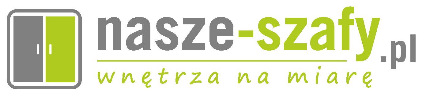 meble na wymiar Poznań i okolice